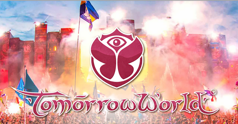 Tomorrowworld-logo