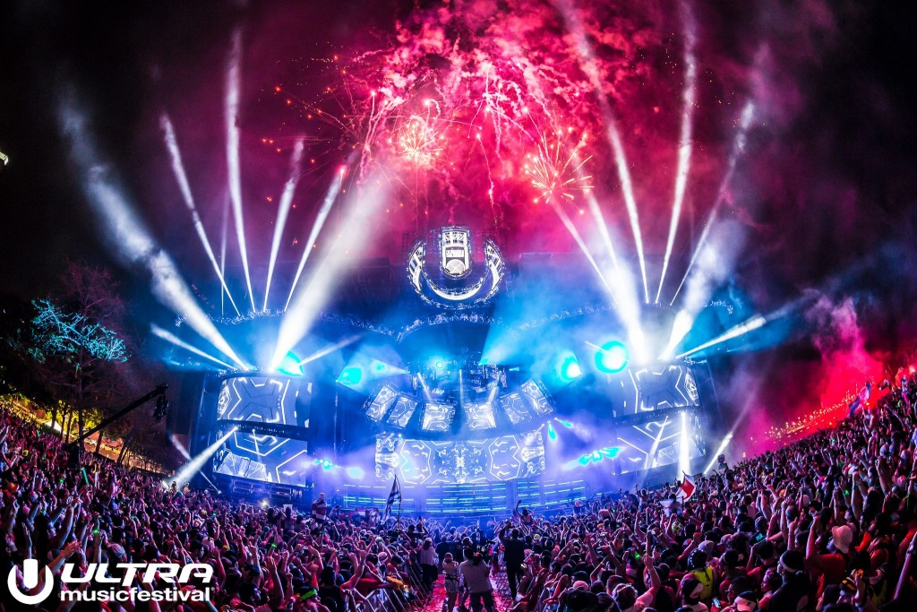 UMF-2015-Main-Stage