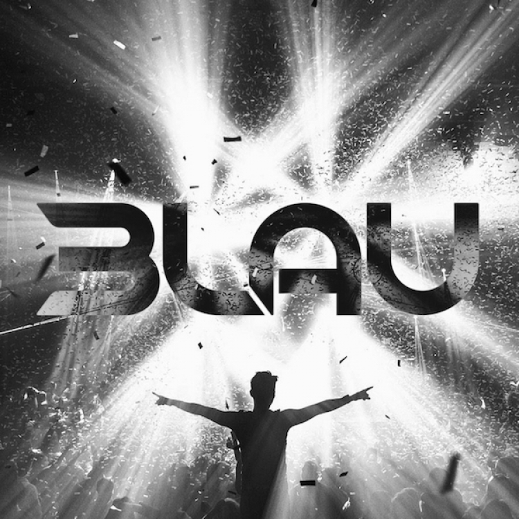 3LAU vs Galantis – How You Love U & I (3LAU Mashup)