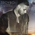 TroyBoi – Afterhours (feat. Diplo & Nina Sky)