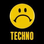 Destructo – Techno