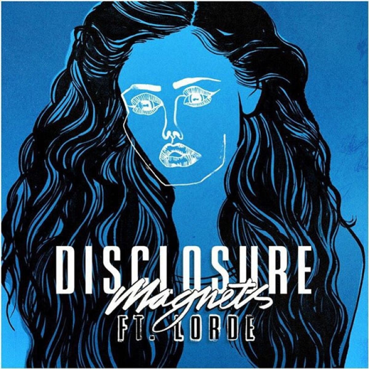 disclosure-lorde-magnets_resized