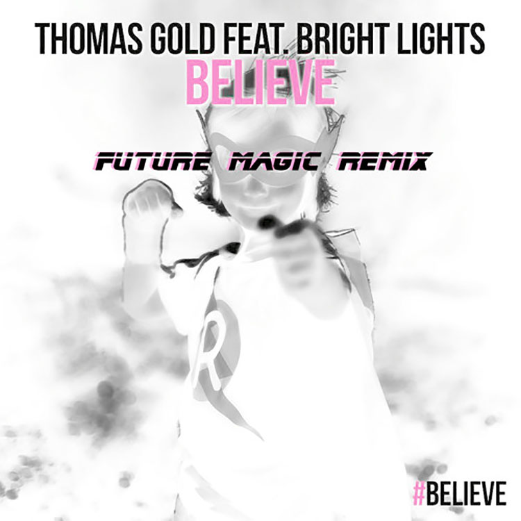 future magic-thomas