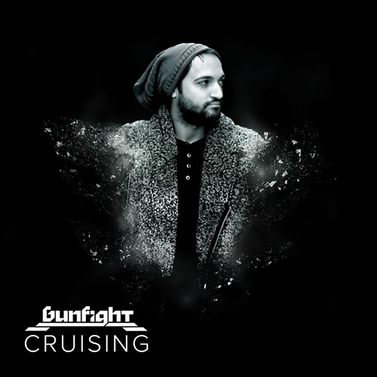 GunFight- Cruising