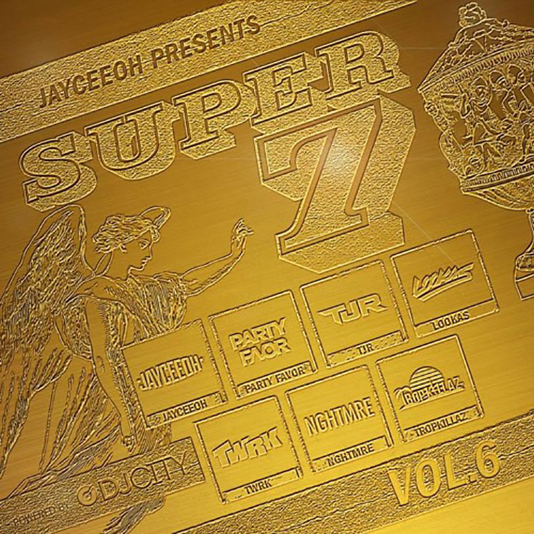 jayceeoh-super volume 7