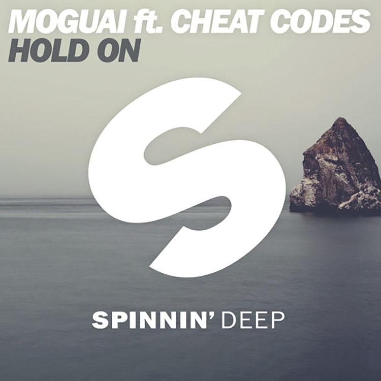 moguai-cheat codes