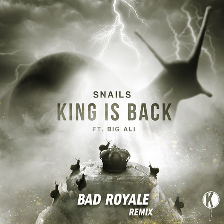 snails-bad royale