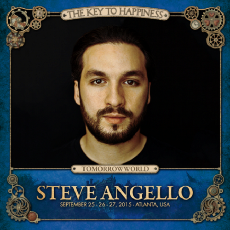steve_angello_resized
