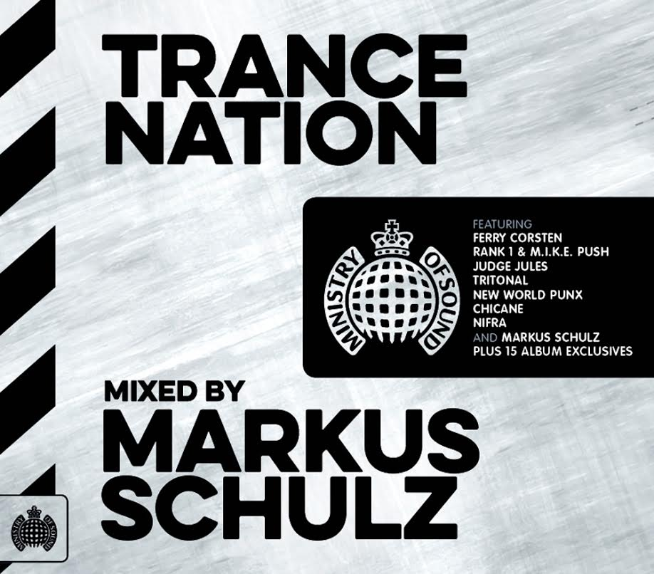 trance nation-schulz