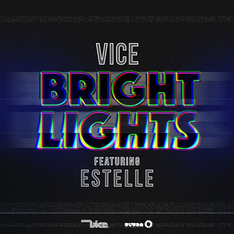 vice-bright lights
