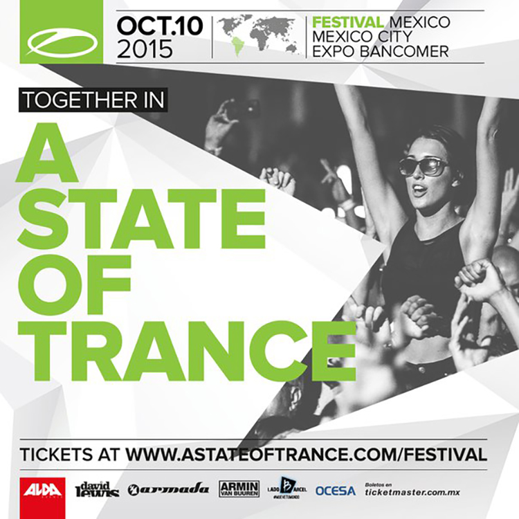 A_State_of_Trance_Festival_LIVE_from_Expo_Bancomer_Mexico_City_img1