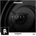 Noisestorm – Heist