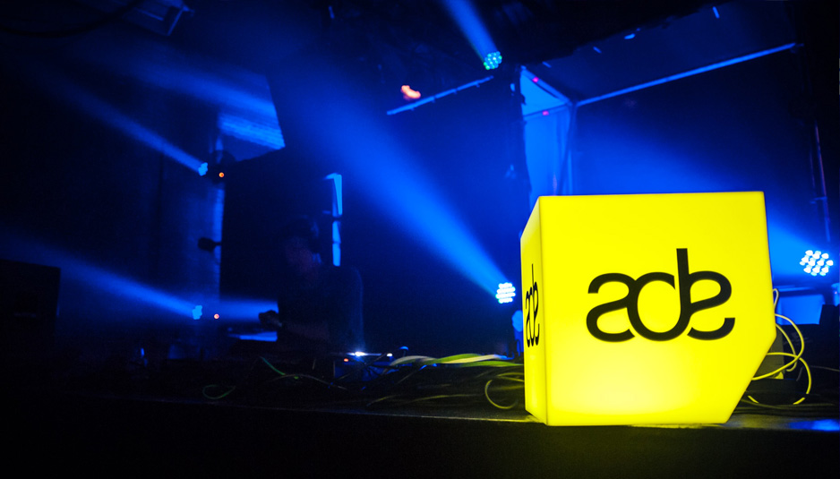 amsterdam-dance-event-announces-2015-dates-for-its-20th-anniversary