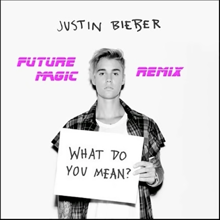 future magic-justin