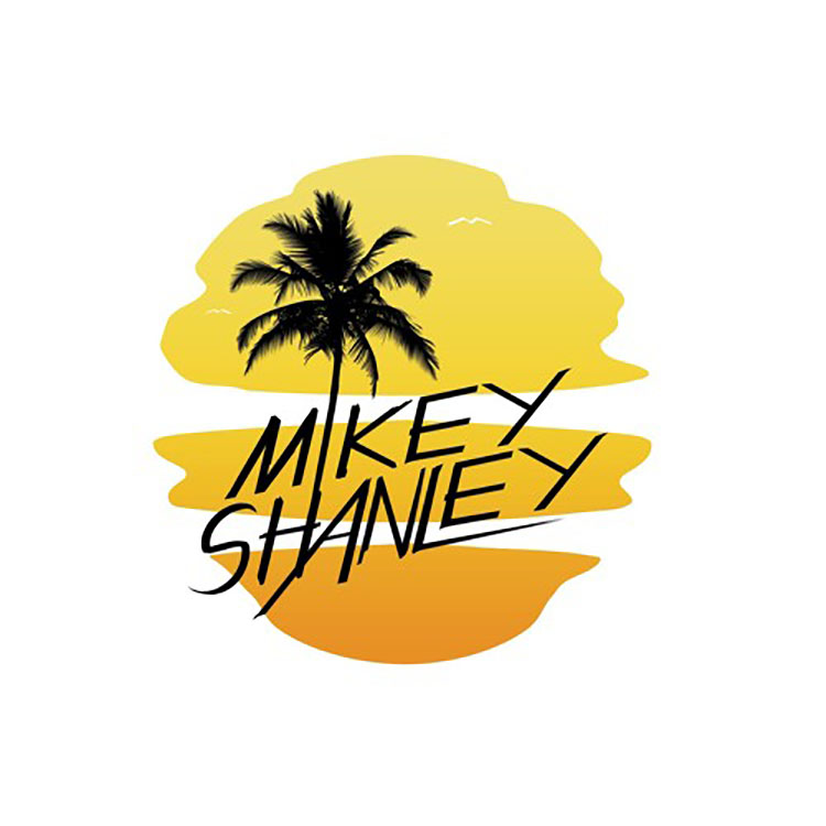 Mikey Shanley- Say Goodbye To Summer