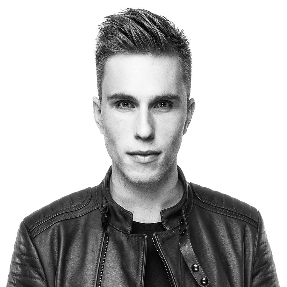 [Editorial] An Open Letter From Nicky Romero and the Music Community