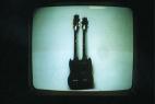 Throwback Thursday: Daft Punk - Robot Rock