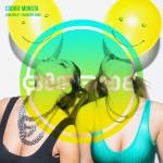 Cookie Monsta – Dem GirlZz / DarKside (666)