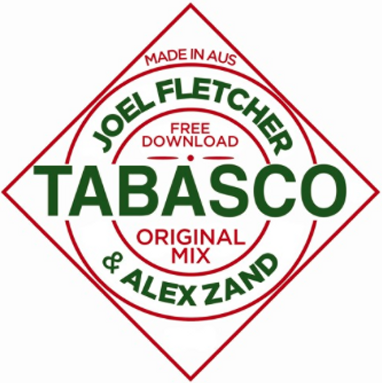 Joel Fletcher & Alex Zand – Tabasco