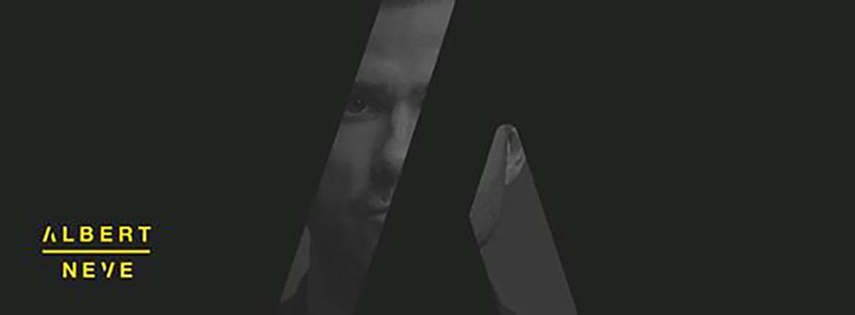 [EDM Assassin Exclusive] Albert Neve Interview