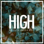 Vanic x Zella Day – High