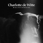 Charlotte de Witte – Weltschmerz (Original Mix)