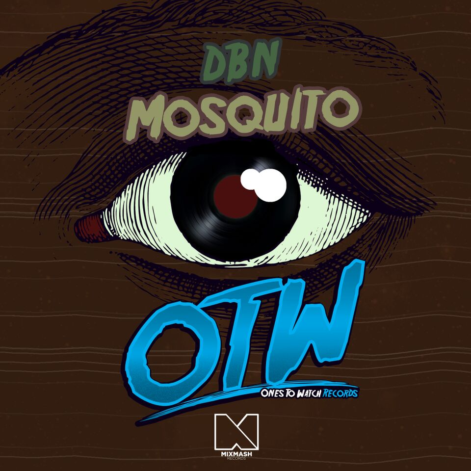 dbn-mosquito