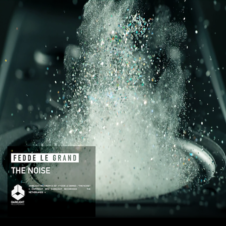 feddelegrand-thenoise
