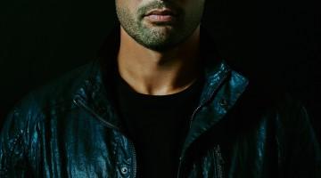 [EDM Assassin Exclusive] Michael Woods Interview