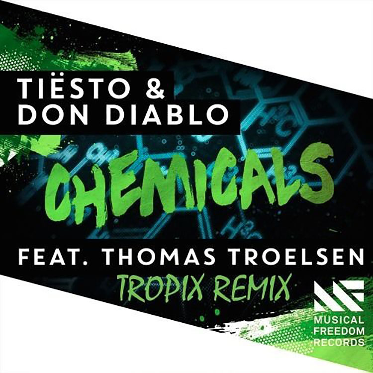 tropic-chemicals remix