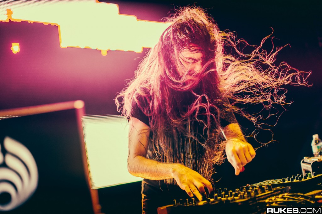 Bassnectar_press_photo_2014