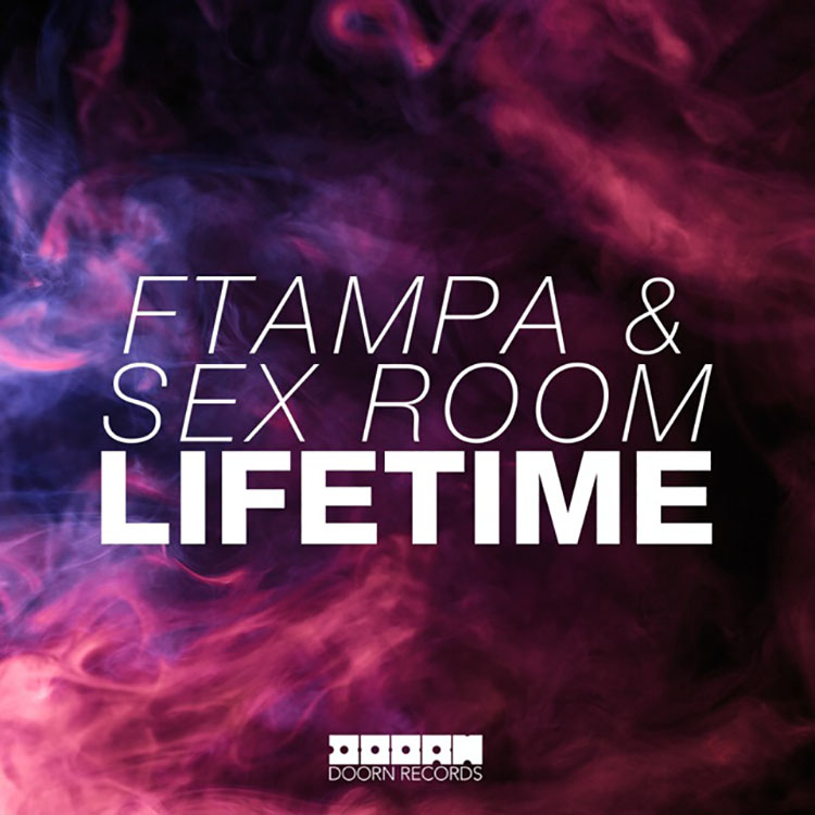 ftampa-sexroom