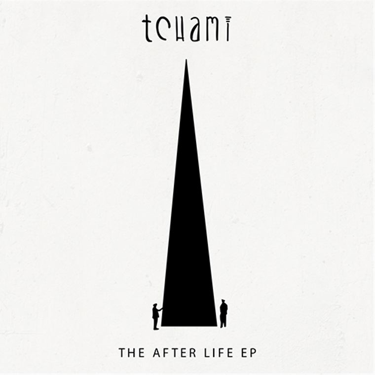 tchami-the-after-life-ep-cover-2015-billboard-510