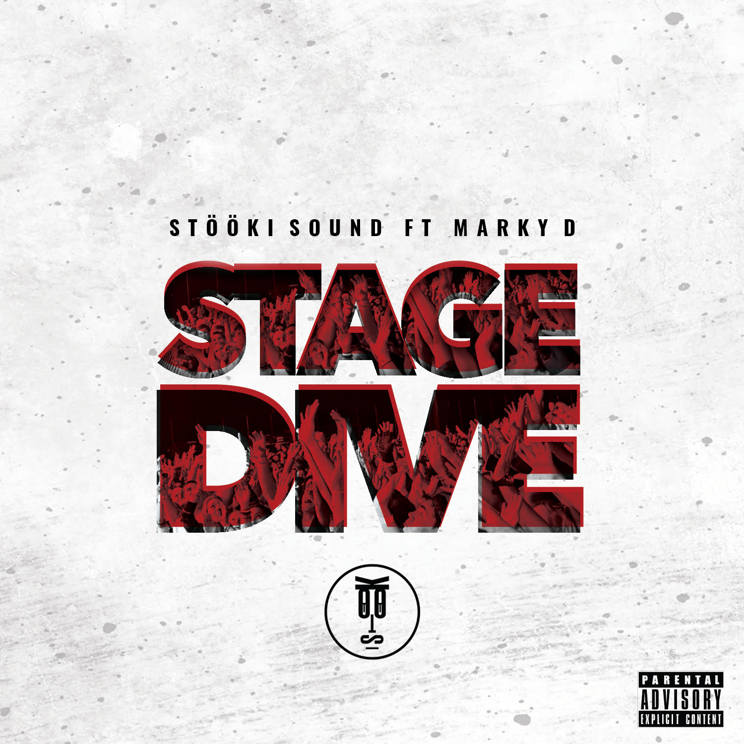 STAGE DIVE ARTWORK-stooki