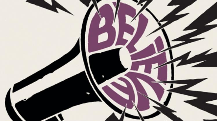 Throwback Thursday: The Chemical Brothers Ft. Kele Okereke - Believe