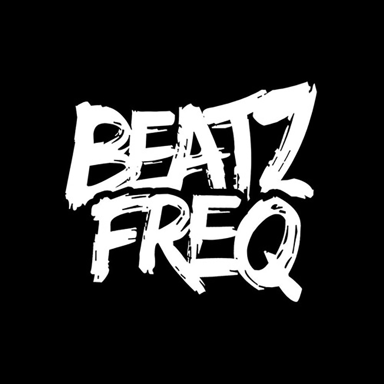 beatz freq-fuck you up