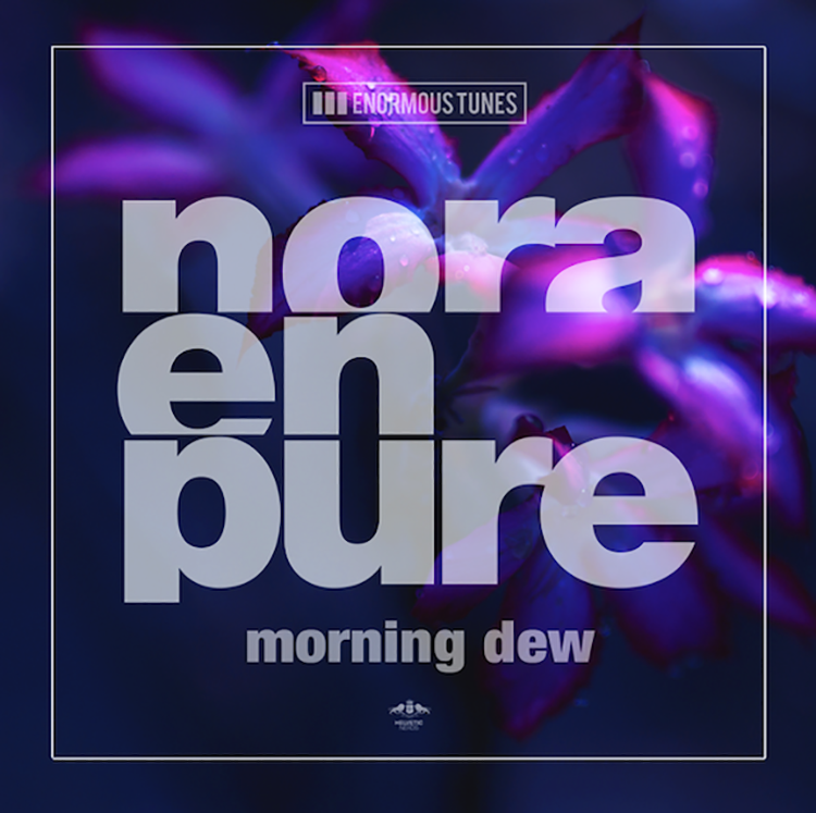 noraenpure-morningdew