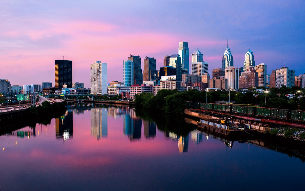 philadelphia-skyline-wallpaper-3