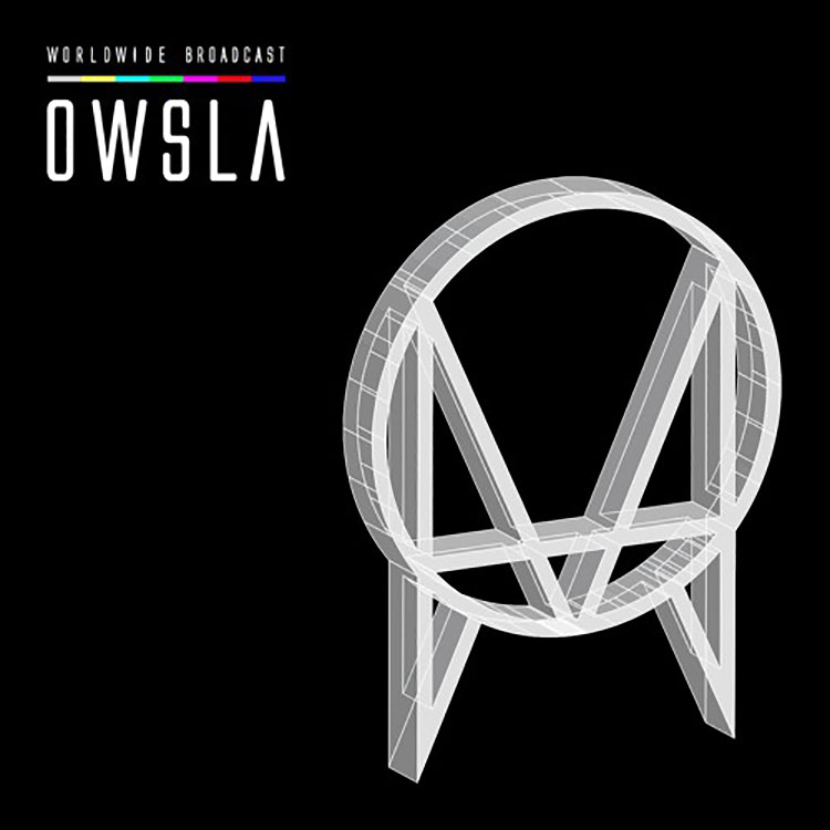 san holo- yellow claw