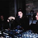 OWSLA Radio debuts on Beats 1                                                                                                                                                                                                                                                                                                                                                                                                                                                                                                                                                                                                                                                                                                                                                                                                                                                                                                                                                                                                                                                                                                                                                                                                                                                                                                                                                                                                                                                                                                                                                                                                                                                                                                                                                                                                                                                                                                                                                                                                                                                   