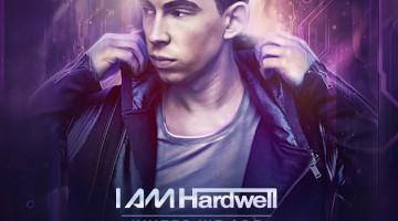 I AM Hardwell- United We Are Tour, Dubai