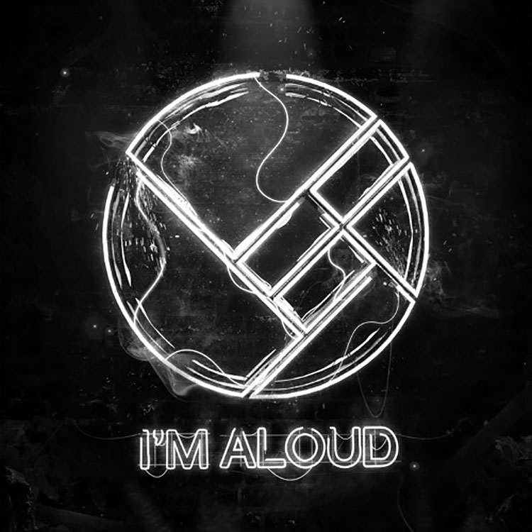 herobust-im-aloud