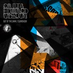 Paul T & Edward Oberon – Out Of The Dark/Surrender