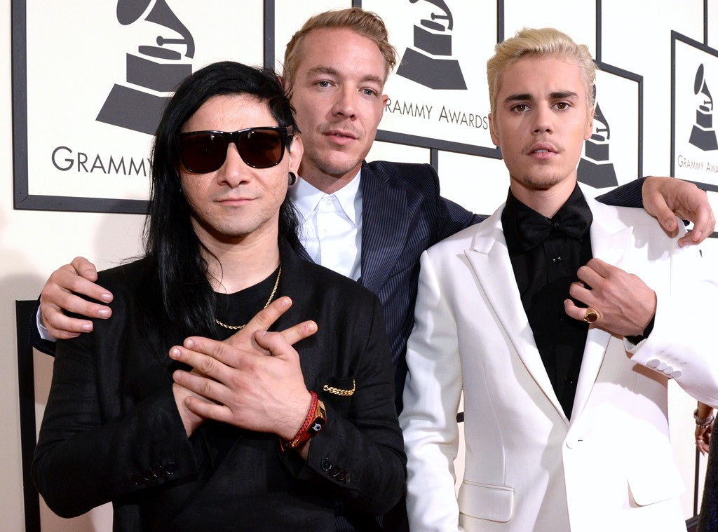 rs_1024x759-160215185113-1024.Skrillex-Diplo-Justin-Bieber-Grammy-Awards.ms.021516