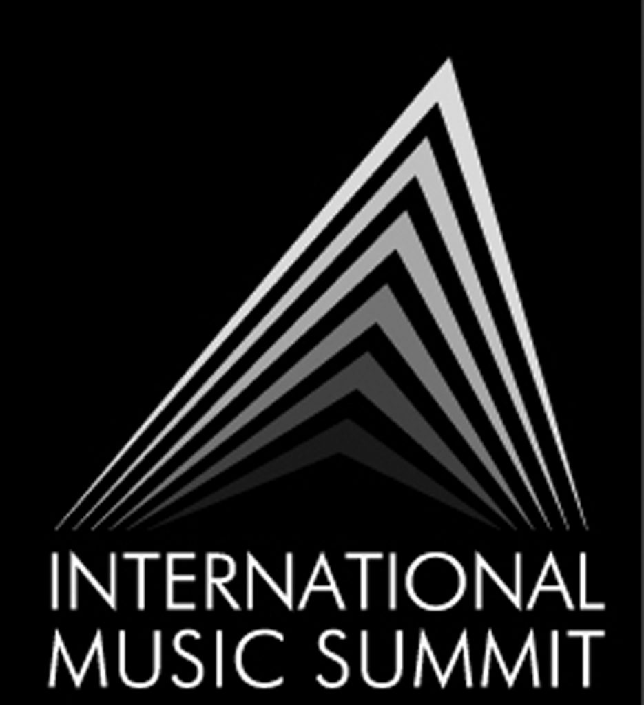 International Music Summit Has Released Their Annual Study of the Electronic Music Industry for 2016