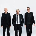 Above & Beyond Reveal Acoustic II Release Date