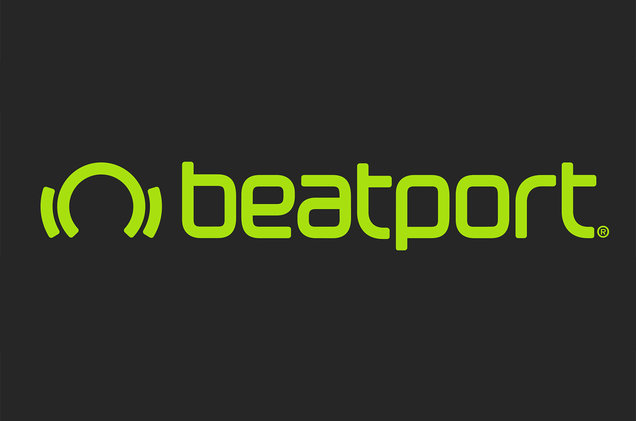 Former Beatport CEO, Jonas Tempel Writes Open Letter to the Current Company