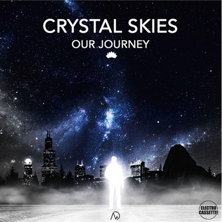 Crystal-Skies-Our-Journey-Original-Mix