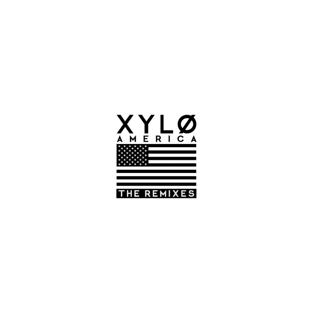 XYLØ – L.A. Love Song (Win and Woo Remix)