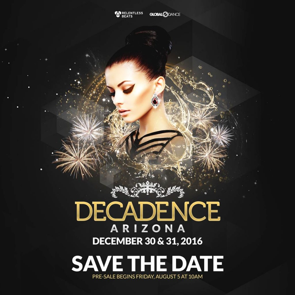DecadenceArizona2016_SaveTheDate_Square-web